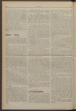 Pravda 19310625 Seite: 2