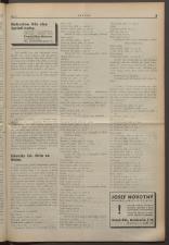 Pravda 19310625 Seite: 3