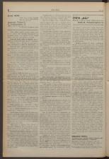 Pravda 19310625 Seite: 6