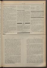 Pravda 19310625 Seite: 7