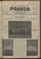 Pravda 19310723 Seite: 1