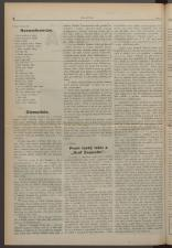 Pravda 19310723 Seite: 2