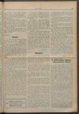 Pravda 19310723 Seite: 3