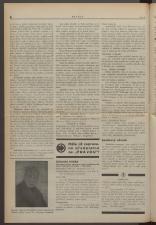 Pravda 19310723 Seite: 6