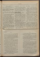 Pravda 19310723 Seite: 7