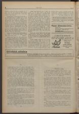Pravda 19310723 Seite: 8
