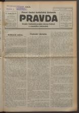 Pravda 19310806 Seite: 1