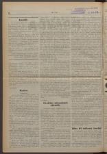 Pravda 19310806 Seite: 2