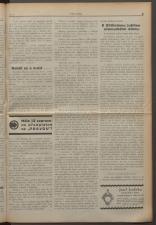 Pravda 19310806 Seite: 3