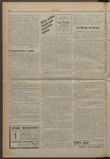 Pravda 19310806 Seite: 4