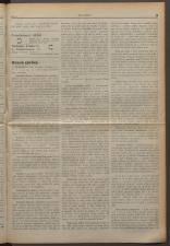 Pravda 19310806 Seite: 5