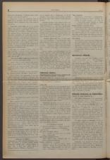 Pravda 19310806 Seite: 6