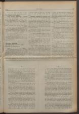 Pravda 19310806 Seite: 7