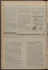 Pravda 19310806 Seite: 8