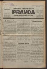 Pravda 19310820 Seite: 1