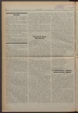 Pravda 19310820 Seite: 2