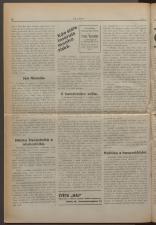 Pravda 19310820 Seite: 4