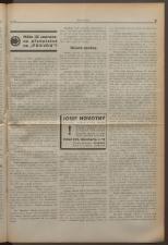 Pravda 19310820 Seite: 5