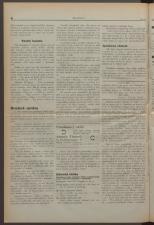 Pravda 19310820 Seite: 6