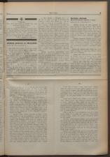 Pravda 19310820 Seite: 7