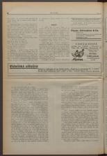Pravda 19310820 Seite: 8