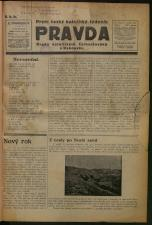 Pravda 19320101 Seite: 1