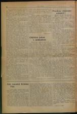 Pravda 19320101 Seite: 2