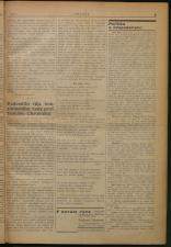 Pravda 19320101 Seite: 3