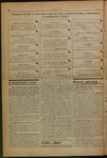 Pravda 19320101 Seite: 4