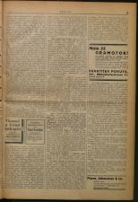 Pravda 19320101 Seite: 5