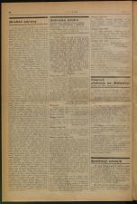Pravda 19320101 Seite: 6