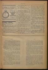 Pravda 19320101 Seite: 7