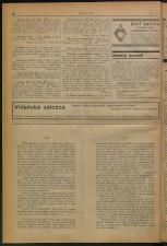 Pravda 19320101 Seite: 8