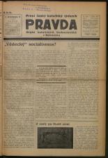 Pravda 19320107 Seite: 1