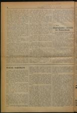 Pravda 19320107 Seite: 2