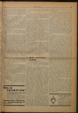 Pravda 19320107 Seite: 3