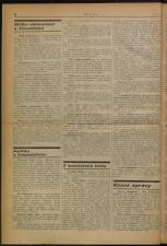 Pravda 19320107 Seite: 4