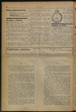 Pravda 19320107 Seite: 8