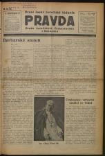 Pravda 19320204 Seite: 1