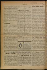 Pravda 19320204 Seite: 2
