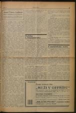 Pravda 19320204 Seite: 3