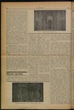Pravda 19320204 Seite: 4