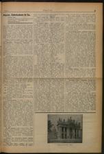 Pravda 19320204 Seite: 5