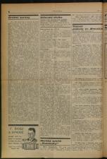 Pravda 19320204 Seite: 6