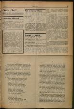 Pravda 19320204 Seite: 7