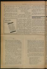 Pravda 19320204 Seite: 8