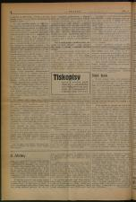Pravda 19320310 Seite: 2