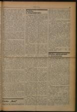 Pravda 19320310 Seite: 3