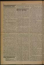 Pravda 19320310 Seite: 4