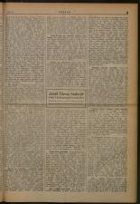Pravda 19320310 Seite: 5